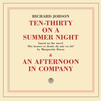 10.30 On A Summer Night + An Afternoon In Company (LTMCD 2444)
