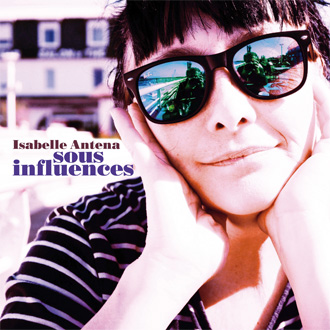 Sous Influences [TWI 1229 CD]